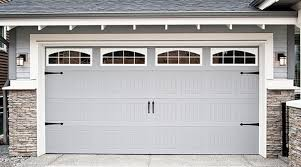 Garage Door Paint Color Inspiration | Sherwin-Williams