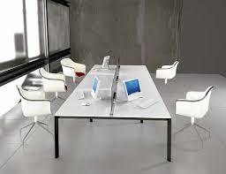 cool furniture melbourne. Melbourne Rhjwtgovcom Office Modern Furniture Australia Contemporary Designer Home Of Goodly Cool
