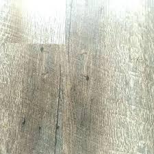 wood look vinyl plank flooring waterproof wide heavy laminate cost vs