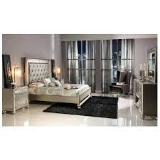 Inspiring Furniture Bedroom Sets Inspiration Holiday Edition Oak El ...