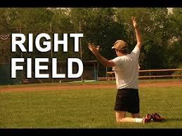 Baseball Wisdom - Right Field With Kent Murphy - YouTube via Relatably.com