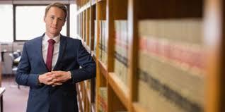 Lawyer - Career, Role, Education, Jobs & Salary
