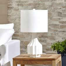 outdoor table lamps for patio outdoor table lamps outdoor lamps for patio prism outdoor table lamp