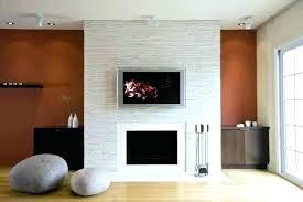 contemporary fireplace ideas contemporary fireplace wall designs contemporary fireplace wall modern fireplace decor more ideas for