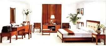 hotel style bedroom furniture. Hotel Bedroom Furniture Set Style Uk O