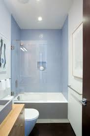 Best Small Bathroom Ideas Images On Pinterest - Small bathroom with tub