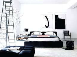 Top italian furniture brands High Class Master Bedroom Top Furniture Brands Modern Design Inspiration Italian Companies Brand Yorokobaseyainfo Modern Italian Furniture Brands Soulheartistcom