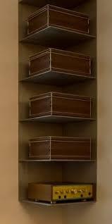 office corner shelf. Corner Shelf Office Corner M