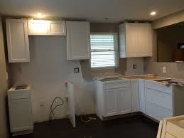 Home Depot Kitchen Cabinets $99