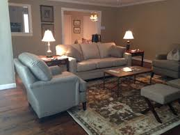 living room furniture 2014. barnett furniture 2014 customer orders broyhill choices sofa craftmaster 021910 chairs you home living roomthe room t
