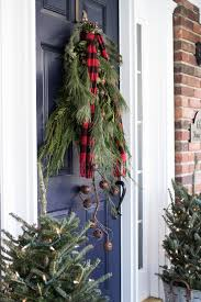 Outdoor Christmas Decoration 10 Outdoor Christmas Decoration Ideas Stylish Outside Christmas