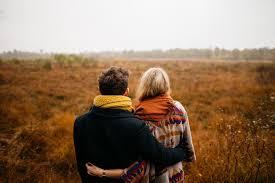 Wie Sie Sicher Ihren Seelenpartner In Der Liebe Erkennen Seelische