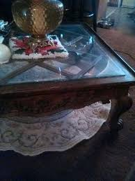 round table buffet hours ceres ca antique hand carved glass table for in ca round
