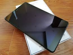 Máy tính bảng Samsung Galaxy Tab A8 8
