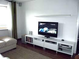besta tv stand stand photo 3 of 8 burs stand nice cabinet 3 ers stand ikea besta tv