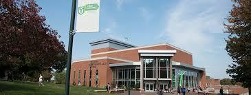 york college. york college of pennsylvania
