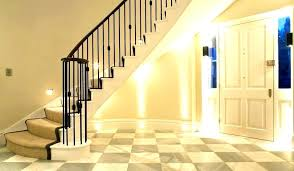 hall lighting ideas. Lighting Ideas For Hallways Entryway Chandelier Hallway Wall Lights Entrance Hall Z