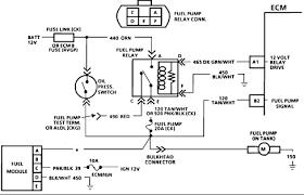 1998 chevy s10 fuel pump wiring diagram wiring diagram user 1998 chevy s10 fuel pump wiring diagram wiring diagram sch 1998 chevy blazer fuel pump wiring diagram 1998 chevy s10 fuel pump wiring diagram