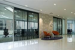 office interior design london. We Specialise In Office Interior Design And Space Planning London, Essex, Suffolk Throughout The Home London