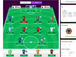 Fantasy Premier League winner disqualified over 'player comments' | Fantasy  Football