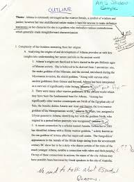 romeo and juliet essay fate romeo and juliet five paragraph essay  romeo and juliet five paragraph essay jpg romeo and juliet theme paper gcse english marked by