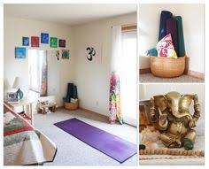 Small Picture Yoga Room Design Ideas Pictures Remodel and Decor page 8