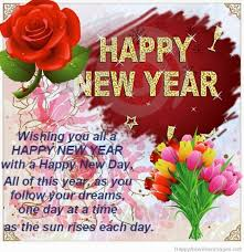 New Year Greeting Card Design From 2 And Get Inspiration To Create