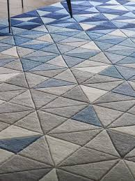 rug designs and patterns. VIEW Shiver Rug Designs And Patterns O