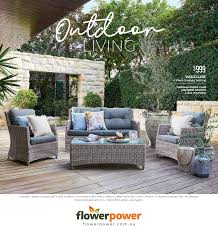 Outdoor Furniture Sale Nsw