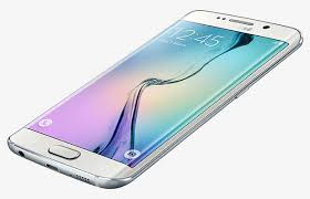 مميزات وعيوابgalaxy s6 edge coobra.net