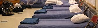 <b>Pontoon</b> Beach Homeless Shelters and Services - <b>Pontoon</b> Beach IL ...