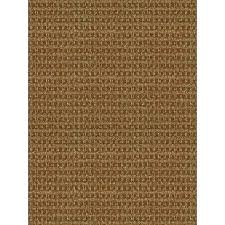 polypropylene outdoor rugs home depot 9a12 reviews design home 9x12 outdoor rug 9x12 outdoor rug clearance