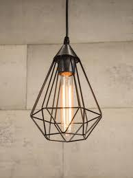 cage lighting pendants. cage lighting pendants a