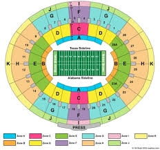 Rose Bowl Seating Chart Rolling Stones 2019 Rose Bowl Tickets In Pasadena California Rose Bowl Seating