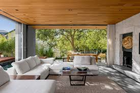 los angeles ballard indoor outdoor rugs with roofing companies patio contemporary and jute rug recessed lighting