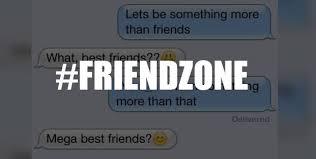 recontacter une fille sur facebook