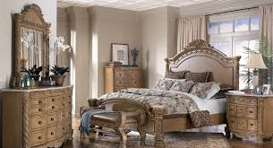 glamorous bedroom furniture. Glamorous Bedroom Furniture Sets