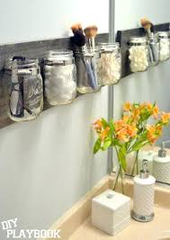 Do It Yourself Home Decorating Ideas Ideas Cool Decorating Design