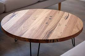 as timber is an organic material all timber tones details and features vary from piece to piece