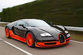 2018 bugatti veyron horsepower. wonderful bugatti 2018 bugatti veyron review throughout bugatti veyron horsepower