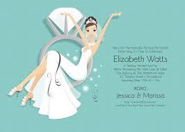 bridal shower invite bridal shower invite template word card bridal shower invite template