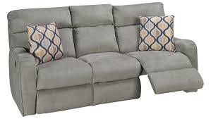 Klaussner Bedroom Furniture Klaussner Home Furnishings Axis Klaussner Home Furnishings Axis