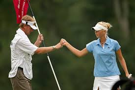 2010 women's amateur golf championship