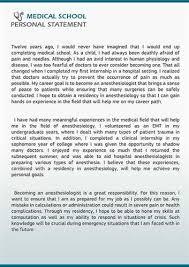 best medical school essay editing service medical school secondary essay editing