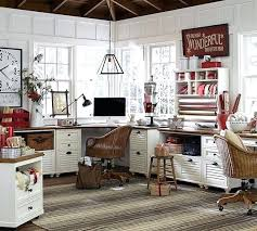 stylish office organization home office home. Pottery Barn Office Organizers Stylish Home Ideas Best Organization