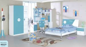 China Children Bedroom Furniture Making A Wise Choice Of Childrens