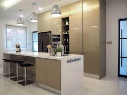 terrace house kitchen design ideas. kitchen design for terrace house in ara damansara. project by: meridian inspiration ideas n