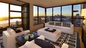 Apartments Design City Apartments Tumblr Design Best 20 New York Apartments Ideas