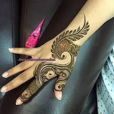 arousalmadamsalon henna salon uae henna art artist hennaaddict flhenna hennalove hennawedding 7enna dubai instadaily instagram
