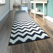 zebra rug porch amp den chevron zebra black ivory rug furnitureland south